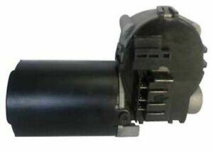 WAI WPM297 Windshield Wiper Motor For Select 86-94 Ford Mercury Models