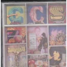 Promo Pop Musik-CD mit Love's