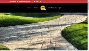 Fabulous Affiliate Travel, Hotel  Website Free Installation + Free Hosting