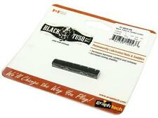 GRAPH TECH Black Tusq XL Slotted Nut PT-6010-00 Graphtech Fits GIBSON LES PAUL