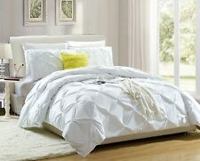 New Duvet Cover Bedding Sets With Pillowcases Luxury Quilt Sets All Sizes