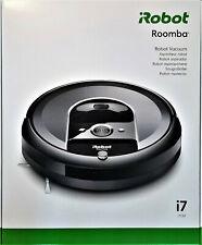 iRobot Roomba i7 (i7150) Saugroboter WLAN App-Steuerung Staubsauger NEU & OVP***