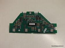 Siemens ek73s54 Modulo di controllo scheda di Controllo Procond Elettronica 452120520