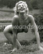 Teen topanga naked porn images