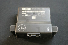 Audi A3 S3 8P Centralina Gateway Bus Dati Diagnosi 1K0907530J 1K0907951