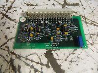 RBM Controls 93-502999-23300A 9350299923300A Relay