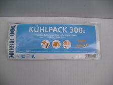 Mobicool Kühlpack 300 g / Kühlkissen / Kühlkompresse / Kühlpad / Akku