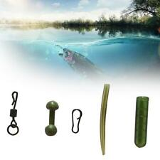 1  Carp Fishing Chod Rig Rubber Ho Accessories Terminal Tackle PRO de