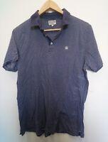 Mens Next T-Shirt Size L <J9224