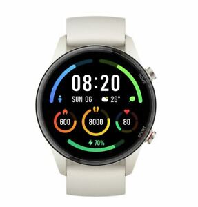 Xiaomi Mi Smart Watch Sports Edition GLOBAL VERSION 5ATM Waterproof By FedEx