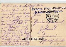 Erster Weltkrieg (1914-18) Sammler Motiv Ansichtskarten aus Sachsen, Deutschland
