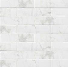 White Kitchen Floor Tiles Tiles For Sale In Stock Ebay