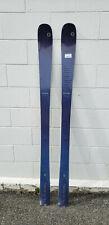 Blizzard BLACK PEARL 88 173cm Skis