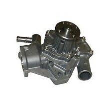 Toyota Forklift Water Pump Parts 156