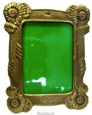 Rectangle Antique Style Freestanding Photo Frames