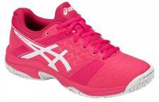 Asics Handball Girls Shoes Gel-Blast 7 GS Stability Non Marking Sole Kids Woman