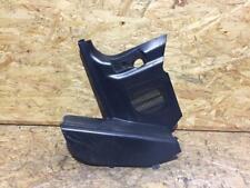 Bmw Z3 E36 Verkleidung  Dead Pedal Trim Speaker Cover  51438397543