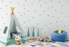 Cute Baby Room Indoor Tent 7x5ft Photography Backgrounds Photo Backdrops Props