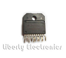 NEW LM3886TF AUDIO POWER AMPLIFIER INTEGRATED CIRCUIT