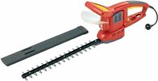 Wolf Corded Electric Hedge Trimmers