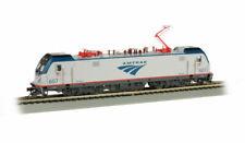 Bachmann HO 67401 Amtrak Acs-64 LOCO DCC Sound