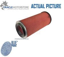 NEW BLUE PRINT ENGINE AIR FILTER AIR ELEMENT GENUINE OE QUALITY ADN12222