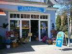 Fischerkate Zingst Online Shop