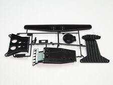 NEW TAMIYA NOVAFOX Parts A Bumper FOX UF10