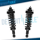 Ford Explorer Mercury Mountaineer Struts Complete Assembly Fit Rear Left & Right  for sale