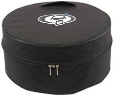 Protection Racket A3011-00 AAA 14 x 5.5 Inches Rigid Snare Drum Case