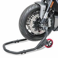 Motorrad Ständer Vorderrad Motorrad Heber Vorne Motorrad Montageständer Front