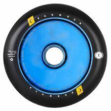 URBANARTT WHEELS 110*24 HOLLOW CORE V2 Neo blue (ss roulement)