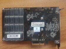 OCZ RevoDrive 3 X2 480 GB,Intern (RVD3X2-FHPX4-480G) (SSD) Solid State Drive
