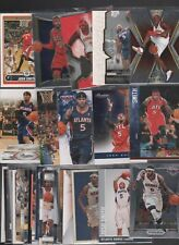 (33) DIFFERENT JOSH SMITH CARDS FREE SHIPPING