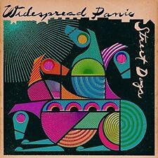 Widespread Panic - Street Dogs [New Vinyl]