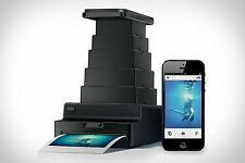 Impossible Instant/Istant Lab Universal Stampa le Polaroid da Tablet/Smartphone