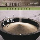 NEW Elements Series: Earth (Audio CD)