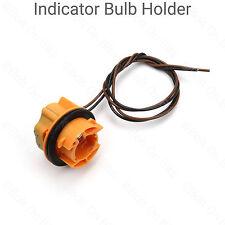 Front Indicator Bulb Holder REPAIR Lotus Elise Series S2 2001 to 2011