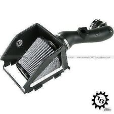 2000-2004 Toyota Tundra V8 4.7L aFe Stage-2 Pro Dry S Cold Air Intake System CAI