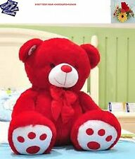 3 feet ,Teddy bear,big,animal,love,gift,birthday,Soft valentine,girlfriend