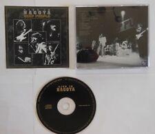 DEEP PURPLE  **  LIVE IN NAGOYA   **   Nagoya 1973