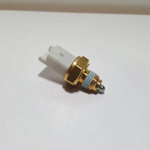 Schalter Licht Umkehren FACET Suzuki Liana Für 3761073J01000