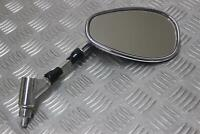 FZ6 Fazer S2 Mirror Right Genuine Yamaha 2007-2009 919