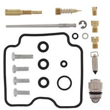 Set de Reparación de Carburador para Yamaha YFM 350R Raptor 04-13