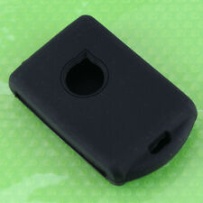 Silicone Remote Key Cover Fob Case fit for Volvo S60 S80 C30 V70 XC70 XC90 2018