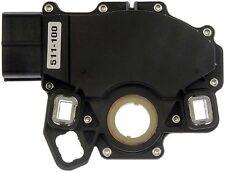 Transmission Range Sensor Fits Ford Mustang F150 E150 Ranger Explorer Match #