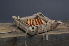 Bread Basket Square Decorative Baskets