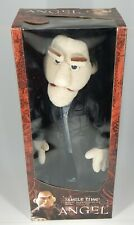 Diamond Exclusive Limited Edition Smile Time Angel Puppet Replica New in Box