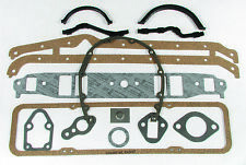 Mr. Gasket 4403 Cam Change Gasket Kit – Small Block Chevy