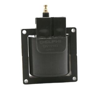Ignition Coil Delphi GN10183